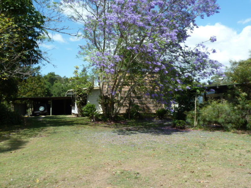 878 Iluka Road, The Freshwater, NSW 2466