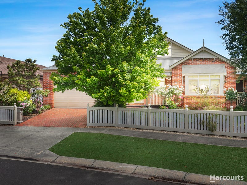 4 Galle Avenue, Officer, Vic 3809