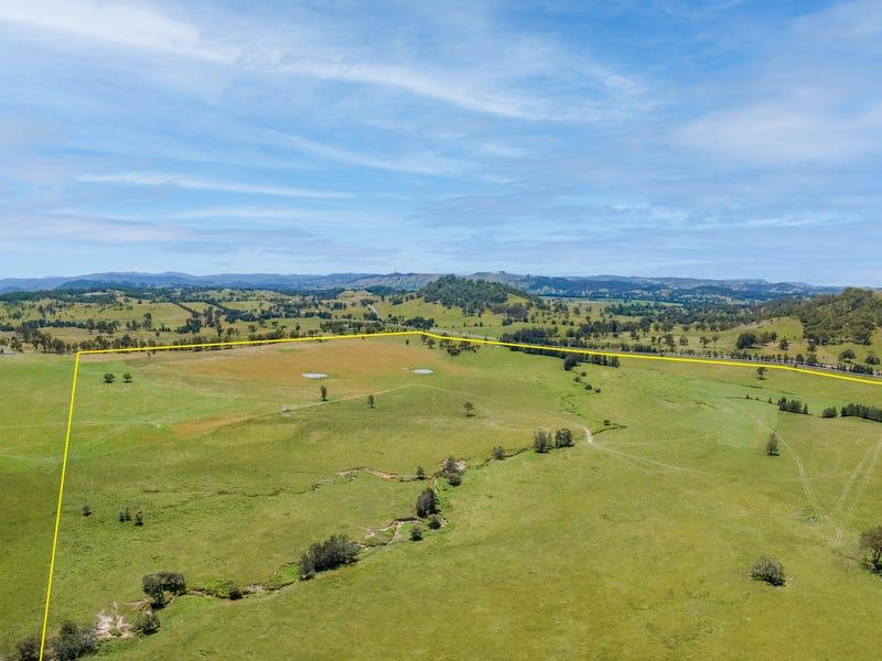 Lot 30 (DP865027)16 Hanleys Creek Road, Tabbil Creek Via, Dungog, NSW 2420