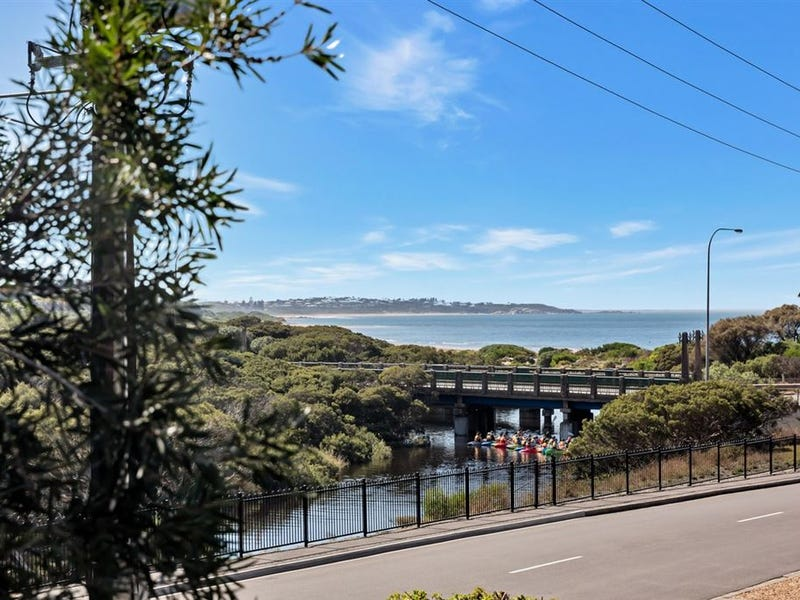 3/5 The Parkway, Victor Harbor, SA 5211