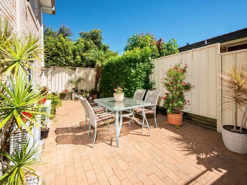 5/109 - 113 Denman Avenue, Caringbah, NSW 2229