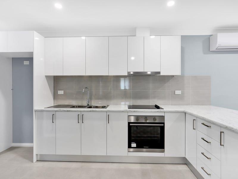 12A Vidal Street, Wetherill Park, NSW 2164