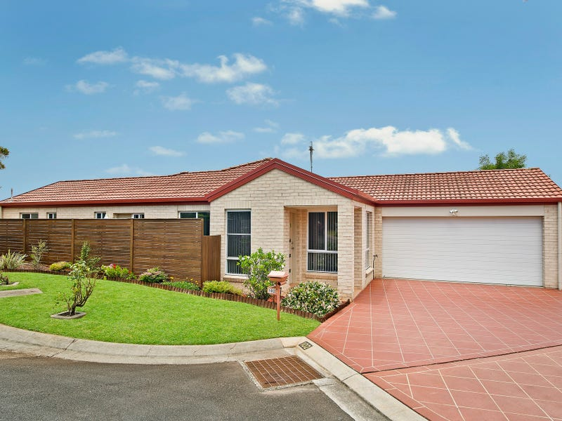 102 Koala Street, Port Macquarie, NSW 2444