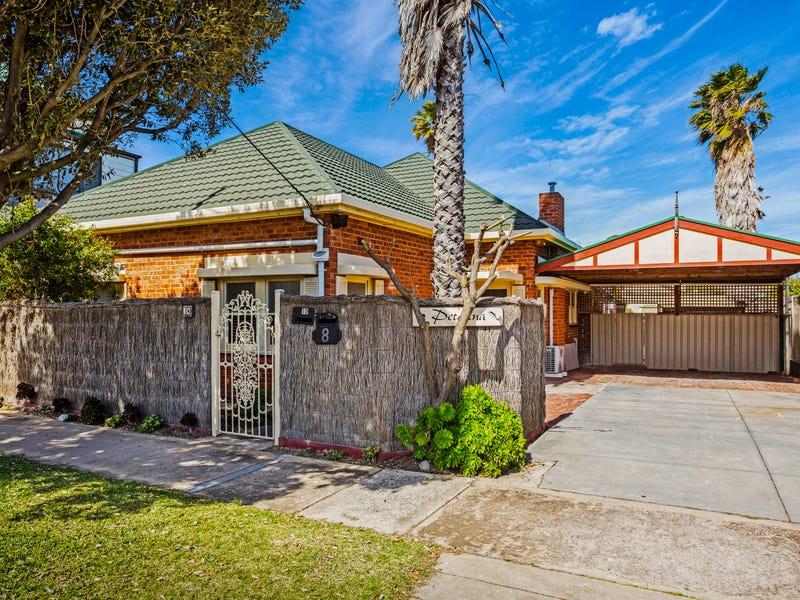 10 Ralston Street, Largs Bay, SA 5016