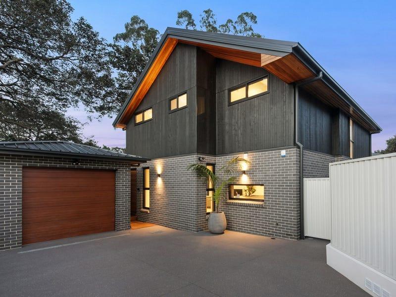 52B Samuel Street, Peakhurst, NSW 2210