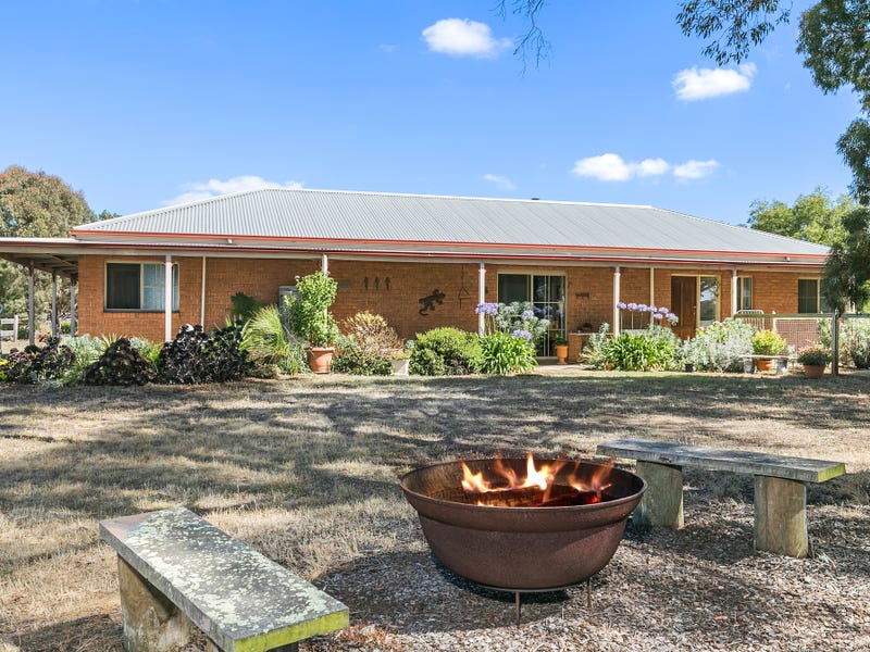 75 McCormacks Road, Gnarwarre, Vic 3221