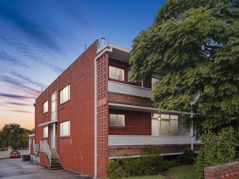 6/15 Hillcrest Street, Wollongong, NSW 2500