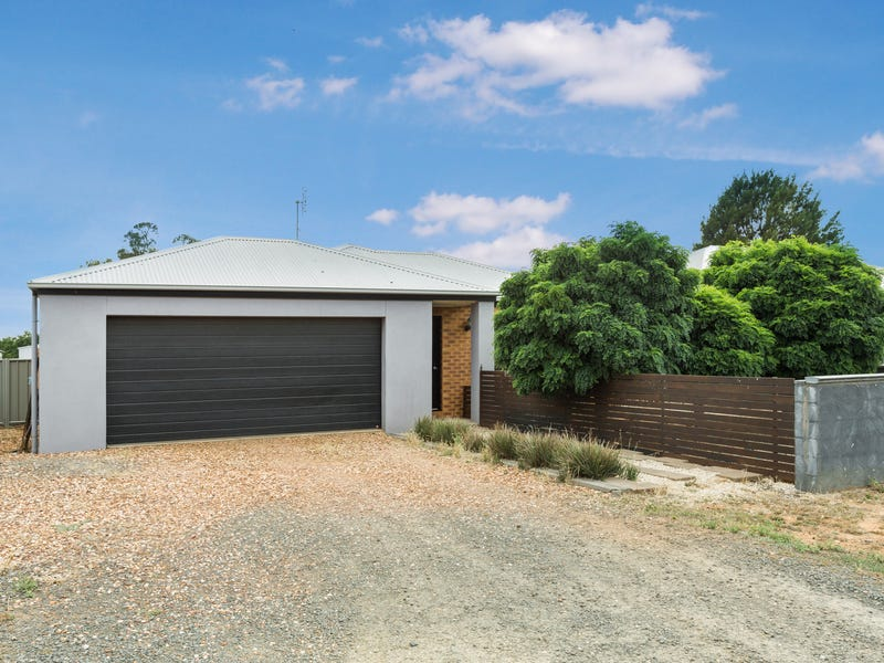 18 Eldon Street, Bridgewater On Loddon, Vic 3516