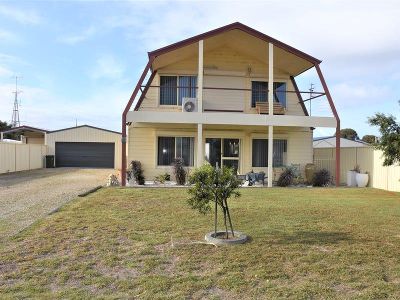 27 Seaview Drive, Kingston Se, SA 5275