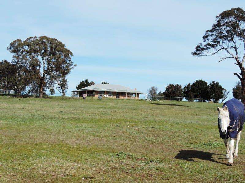 182 Henry Parkes Road, Parkesbourne, NSW 2580
