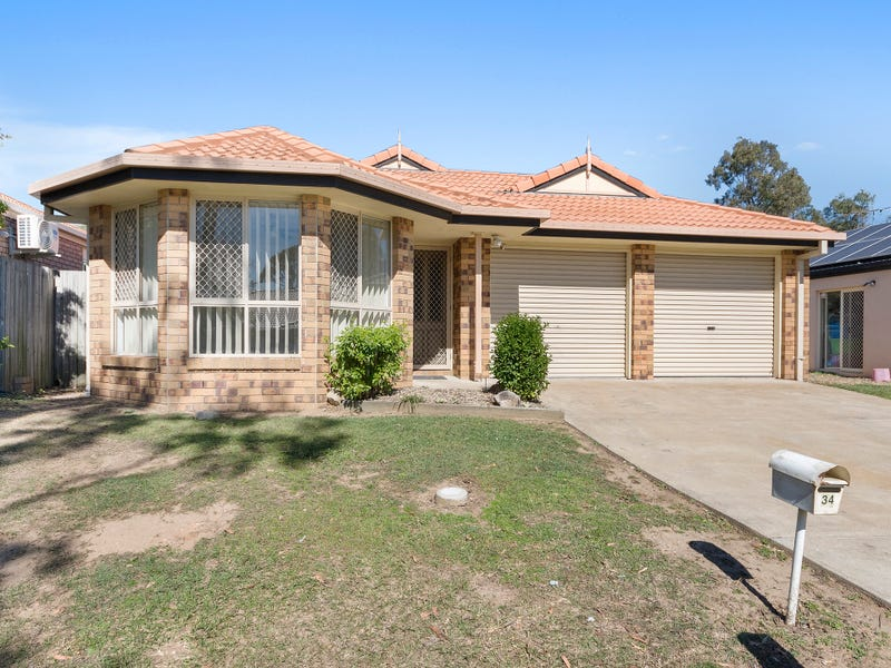 34 Columbus Place, Forest Lake