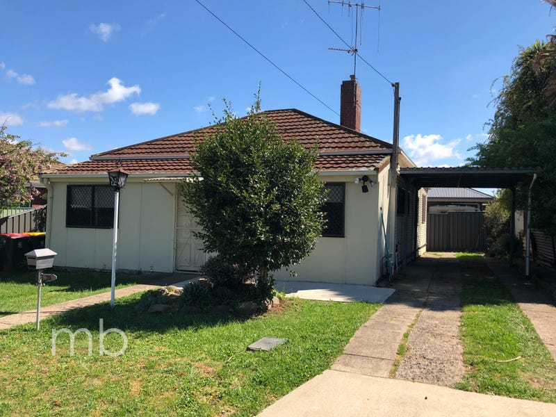 79 Bletchington Street, Orange, NSW 2800