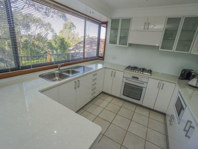 45 Shirlow Avenue, Faulconbridge, NSW 2776