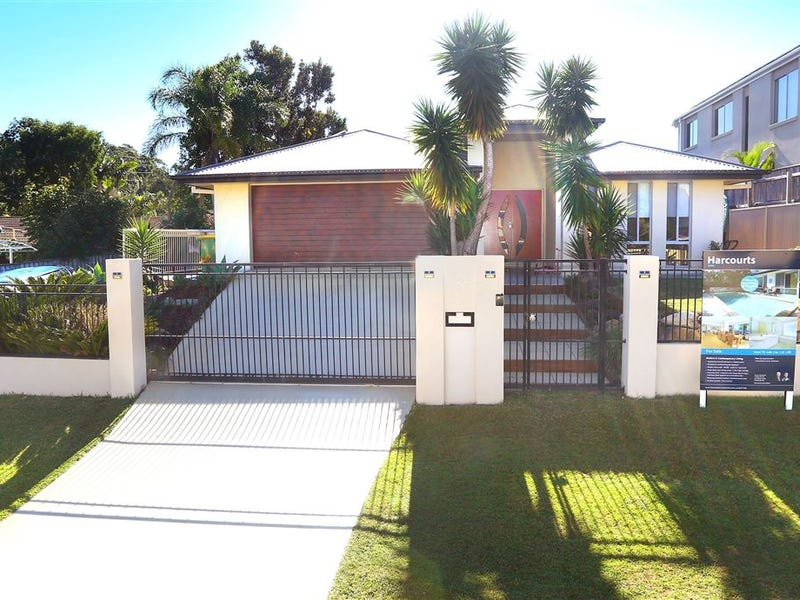 4 Riverbank Court, Ashmore, Qld 4214