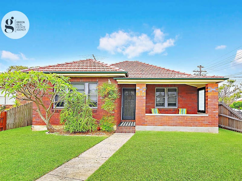33 Crowley Crescent, Melrose Park, NSW 2114