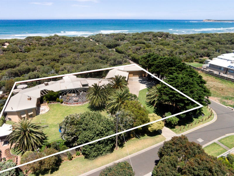 Ocean grove vic 3226 sold property prices auction results for 97 the terrace ocean grove