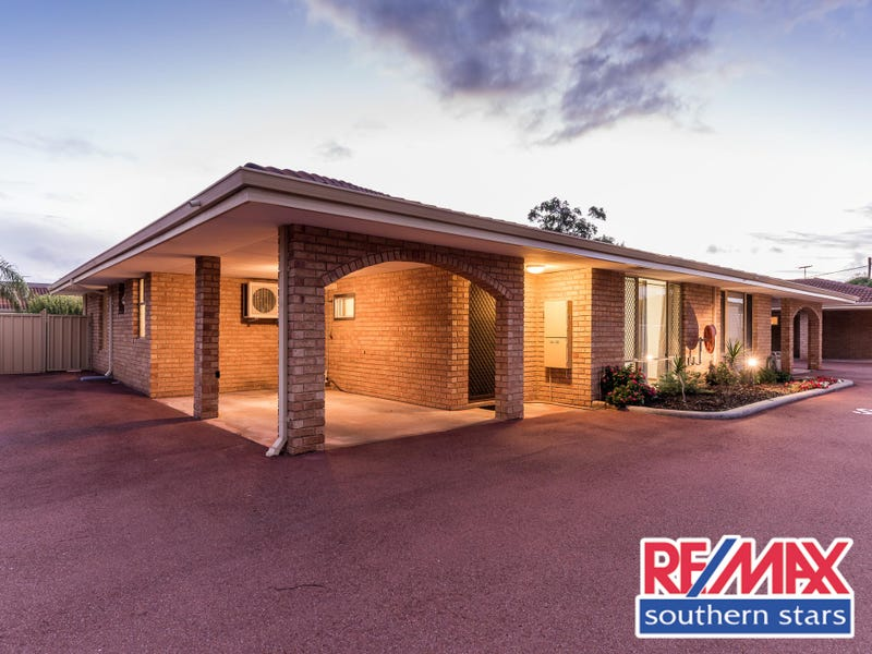 4/9-11 Mallard Way, Cannington, WA 6107