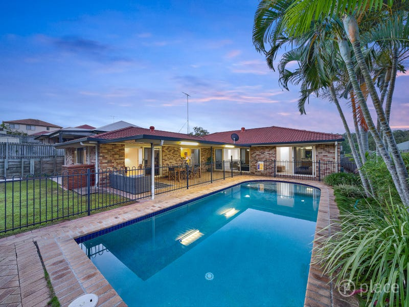 29 Garfield Terrace, Everton Hills, Qld 4053