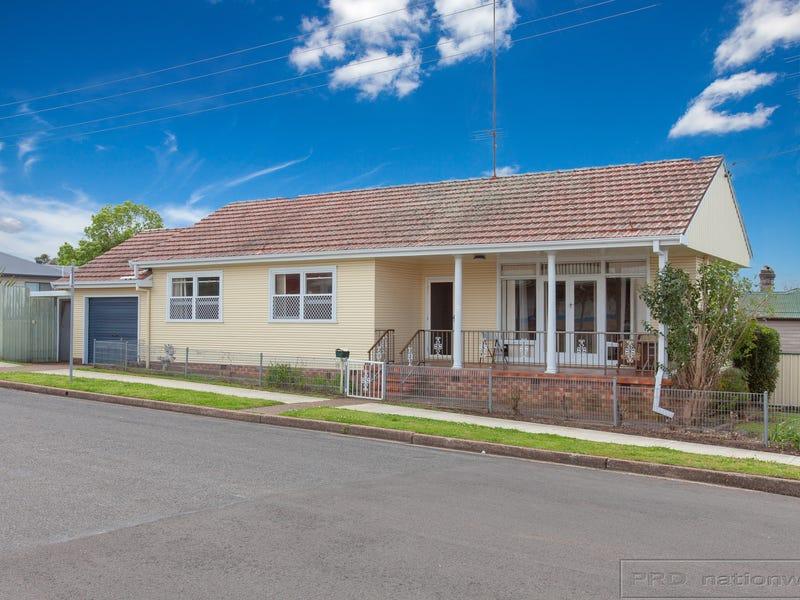 36 South Street, Telarah, NSW 2320