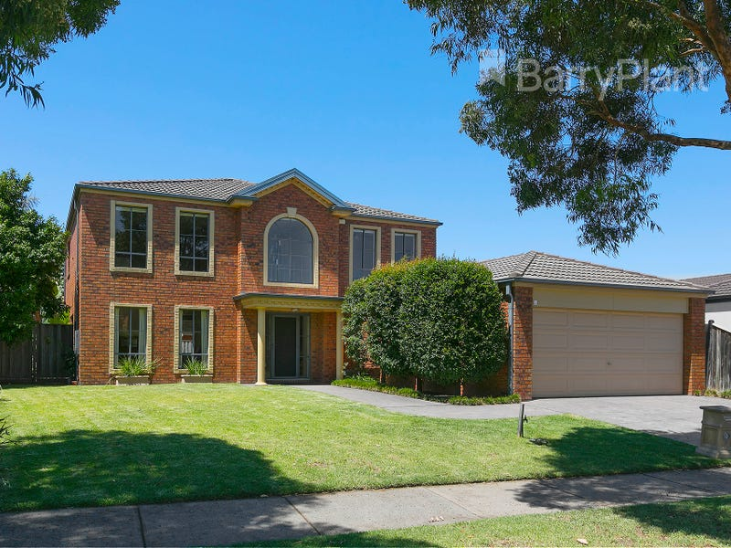 8 Jackie Court, Aspendale Gardens, Vic 3195