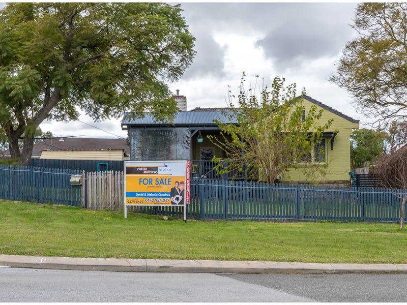 61 Moreing Road, Redcliffe, WA 6104