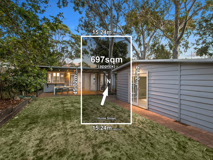 17 Hume Street, Beaumaris, Vic 3193