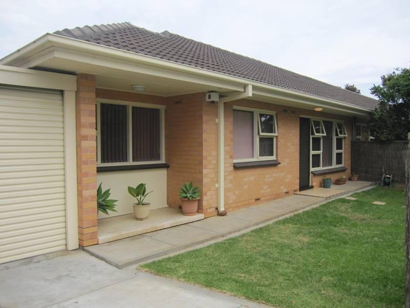 1/19 Maclagan Avenue, Allenby Gardens, SA 5009