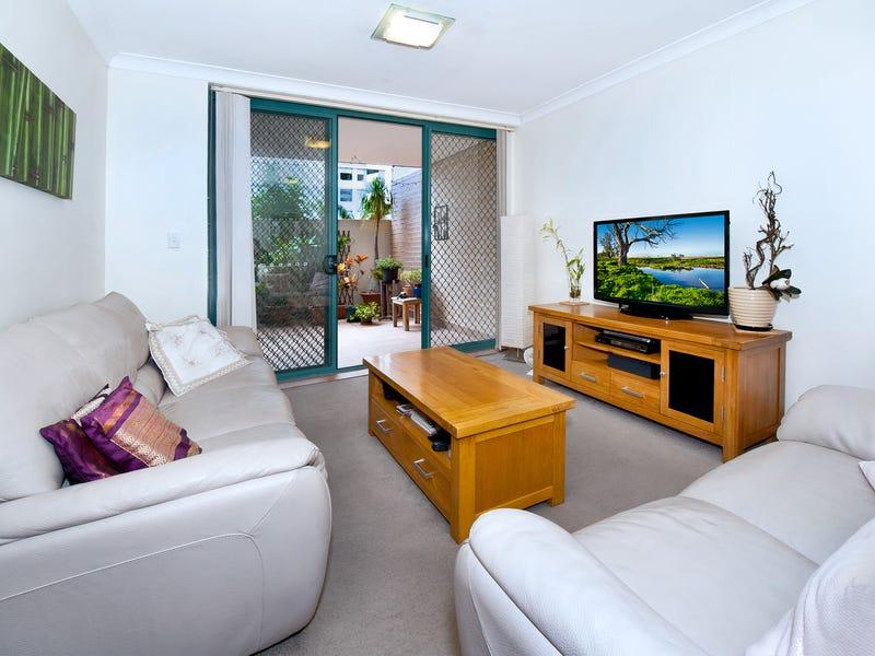 2/112-114 Boyce Road, Maroubra, NSW 2035