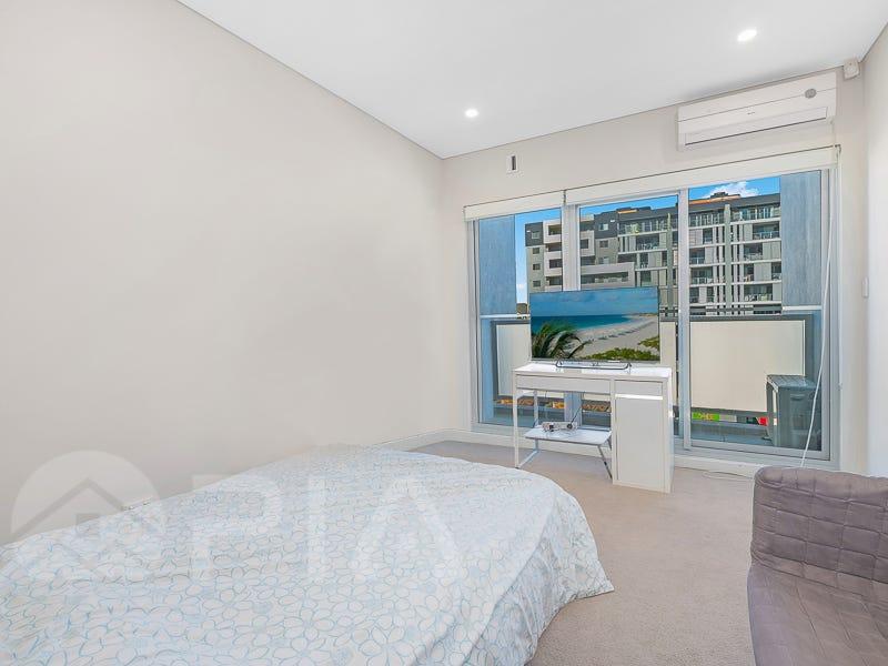 26/147 Parramatta Road, Granville, NSW 2142