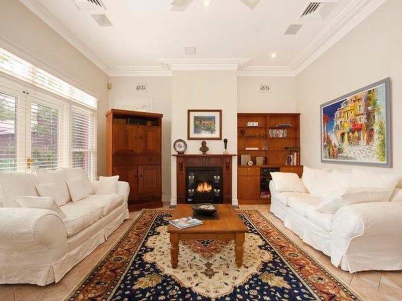 325 Mowbray Road, Chatswood, NSW 2067