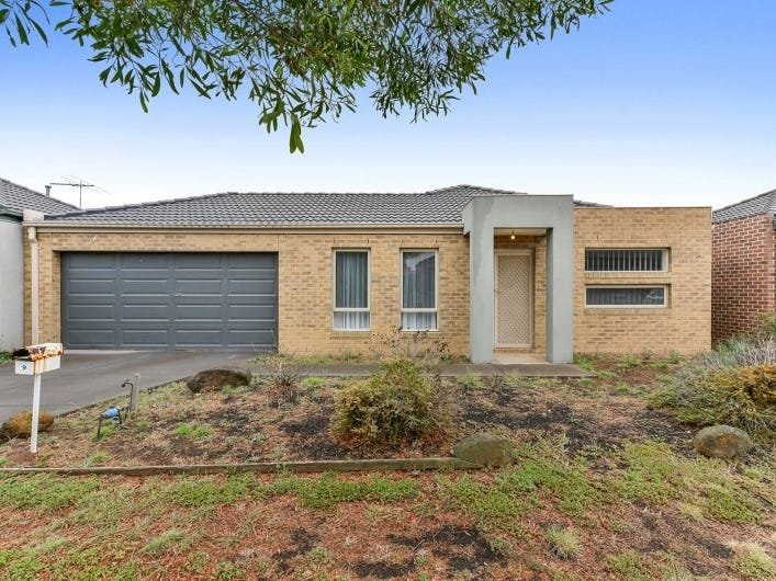 9 Gascoyne Way, Truganina, Vic 3029