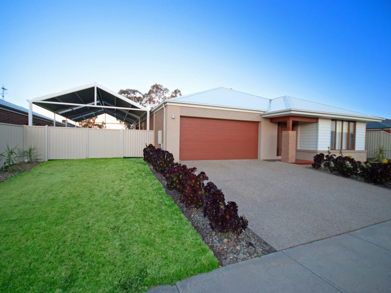 16 Bentleigh Street, Shepparton, Vic 3630