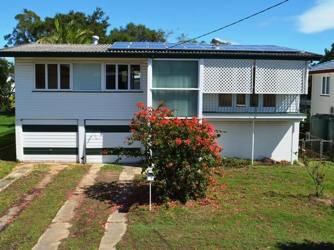 16 Carrie Street, Zillmere, Qld 4034