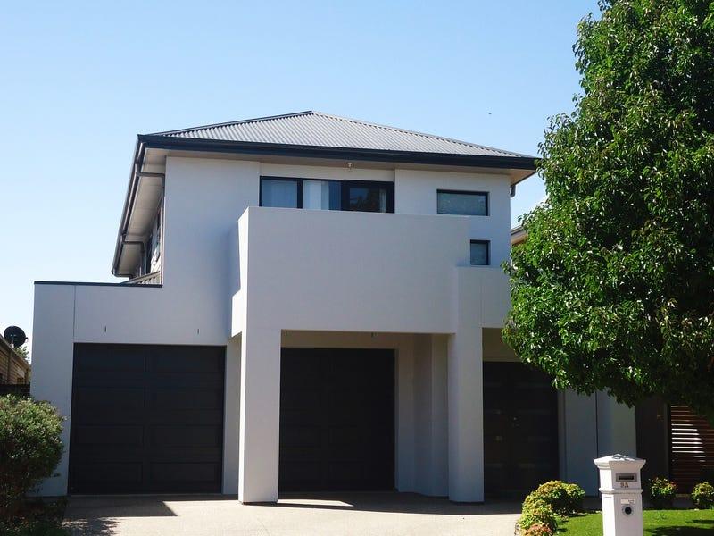 9A Adele Avenue, Grange, SA 5022