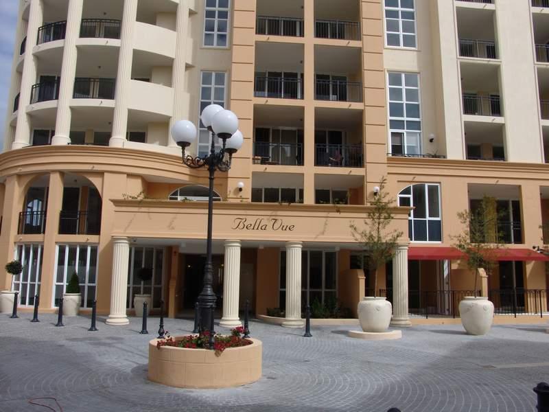3056/3029 The Boulevard, Carrara, Qld 4211