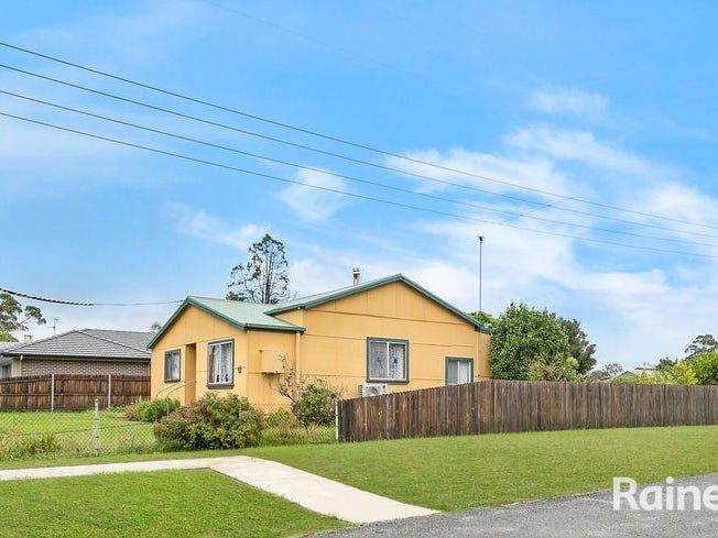44 Old Hume Highway, Yerrinbool, NSW 2575