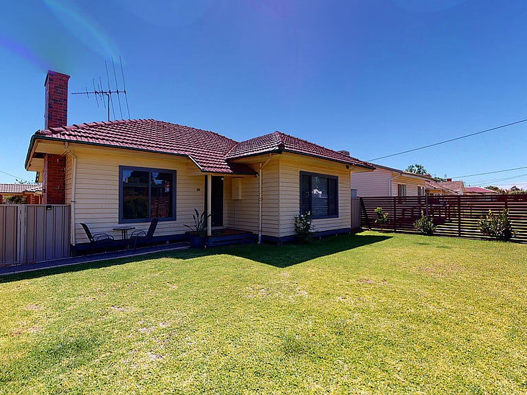 22 Brown Street, Swan Hill, Vic 3585