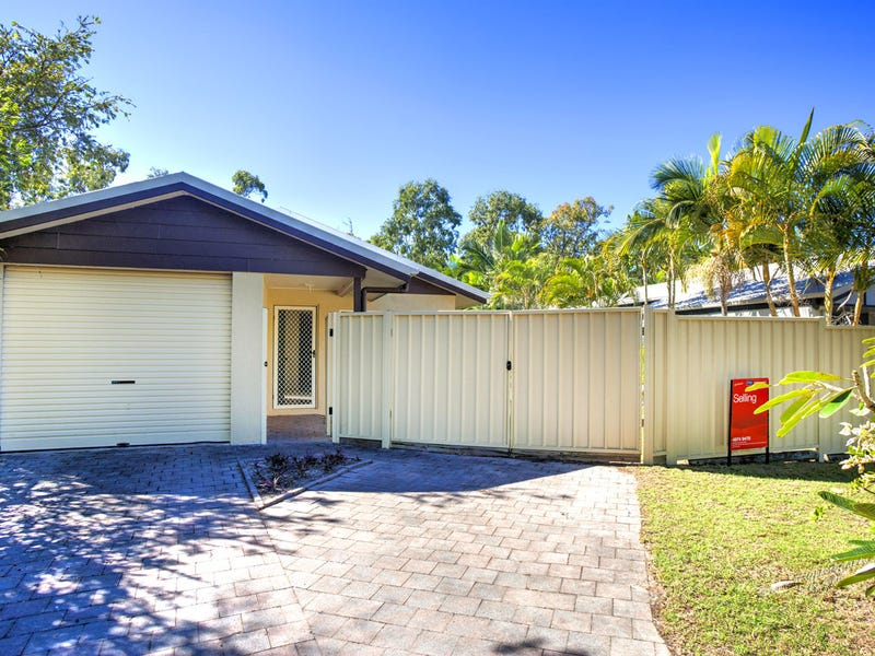 13 Palm Court, Agnes Water, Qld 4677