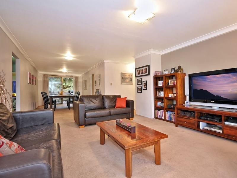 211/25 Best Street, Lane Cove North, NSW 2066