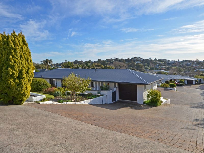 6/142 Hare Street, Mount Clarence, WA 6330