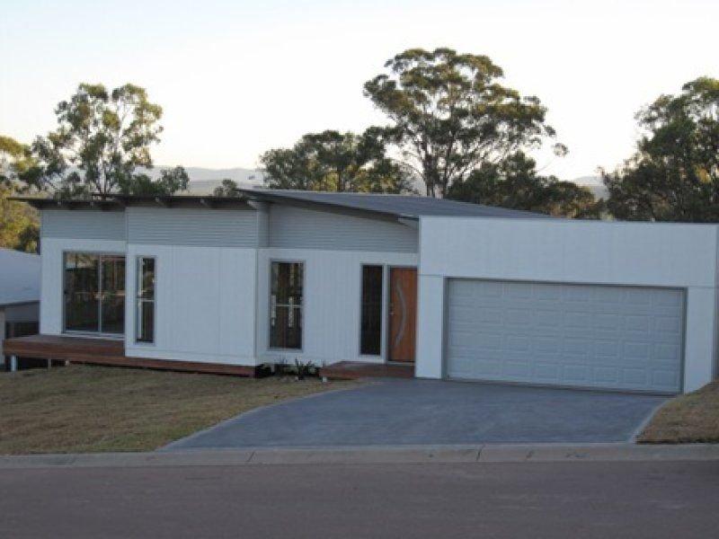 53 Clare Street, Cessnock, NSW 2325