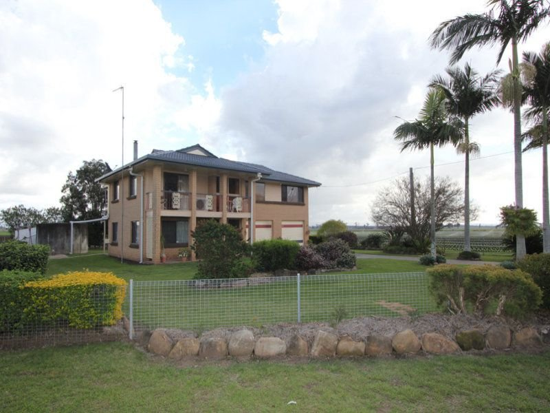 Address available on request, Lynford, Qld 4342