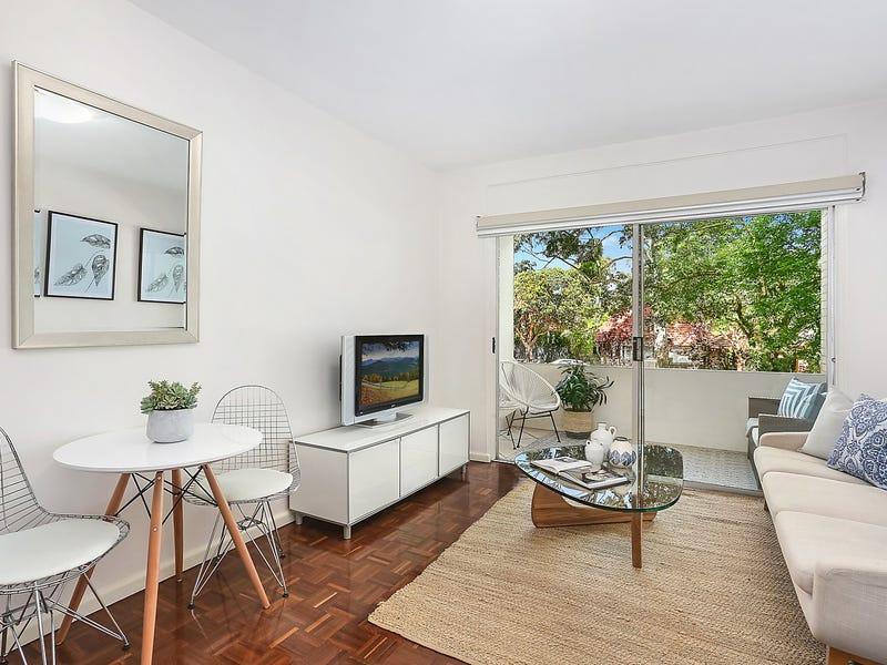 2/88 Raglan Street, Mosman, NSW 2088