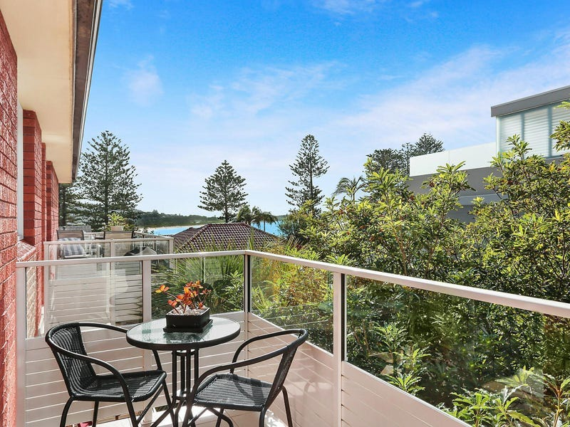 5/172 Pacific Parade, Dee Why, NSW 2099