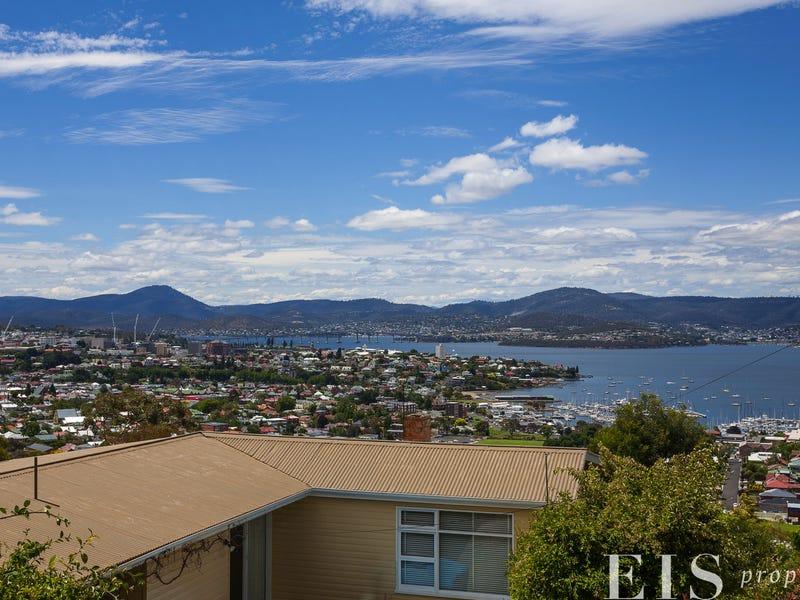 140 Nelson Rd, Mount Nelson, Tas 7007