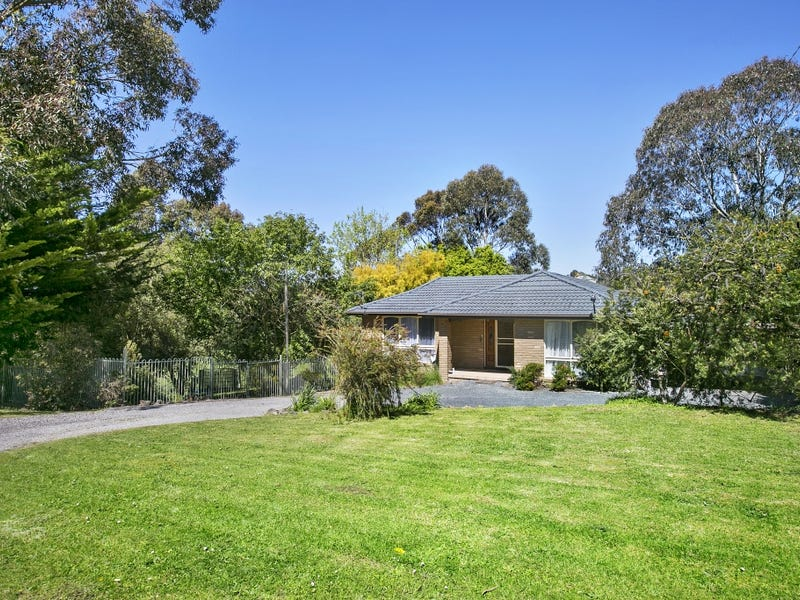 104 Bridge Street, Korumburra, Vic 3950