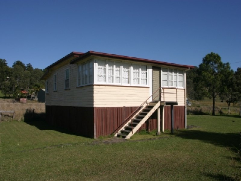 Address available on request, South Gundurimba, NSW 2480