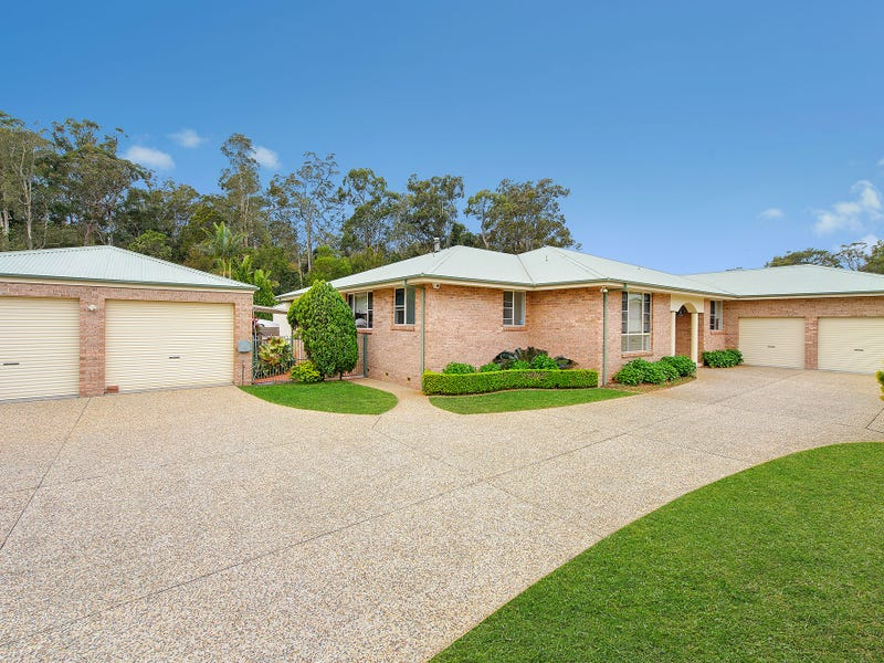 10 Forest Way, Lake Cathie, NSW 2445