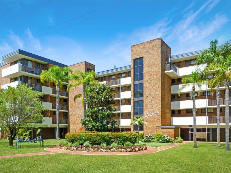 1   3-7 Peel Street, Tuncurry, NSW 2428