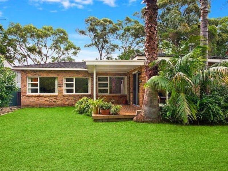 12 Hillary Street, West Pymble, NSW 2073